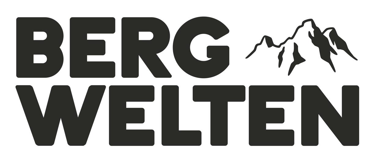 Der Bergwelten-Podcast | Bergwelten