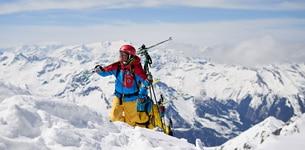 Arosa lenzerheide skigebiet test