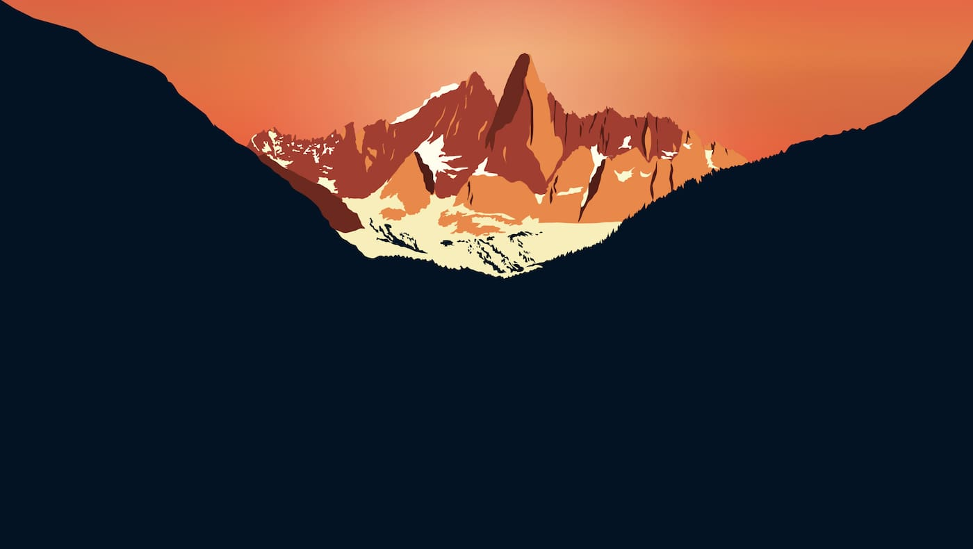 Bergwelten Quizzes