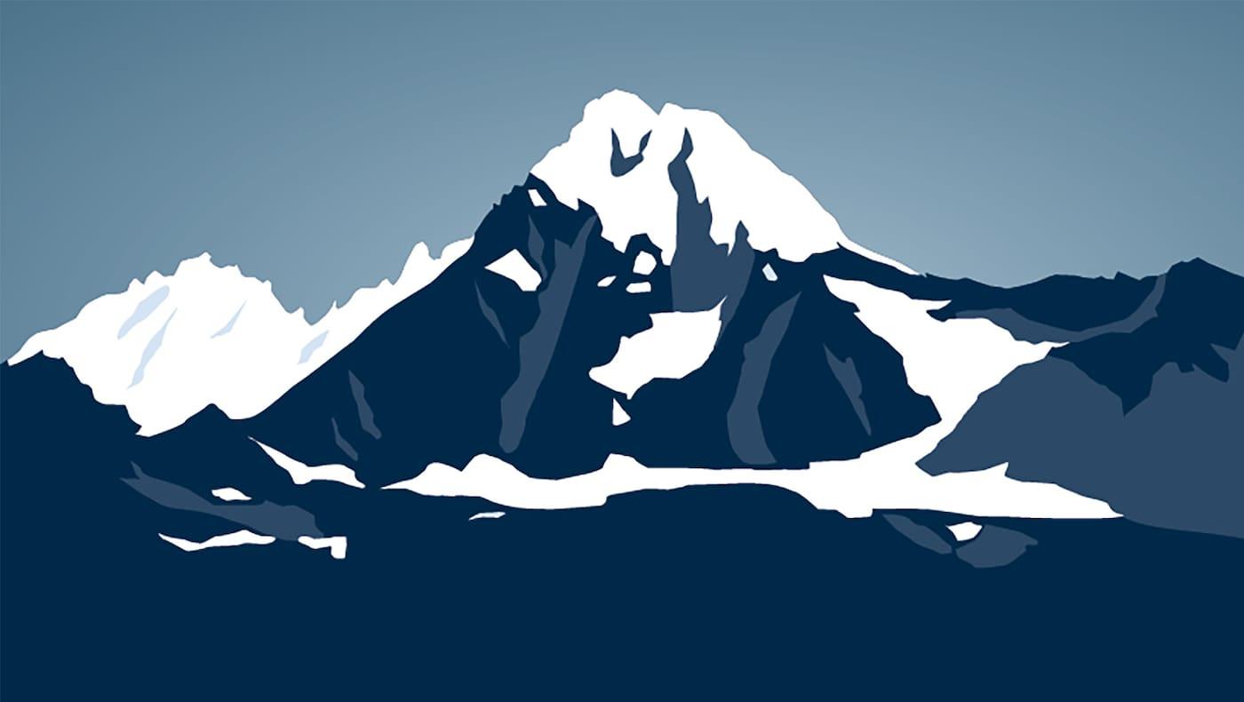 Bergwelten Gipfelraten