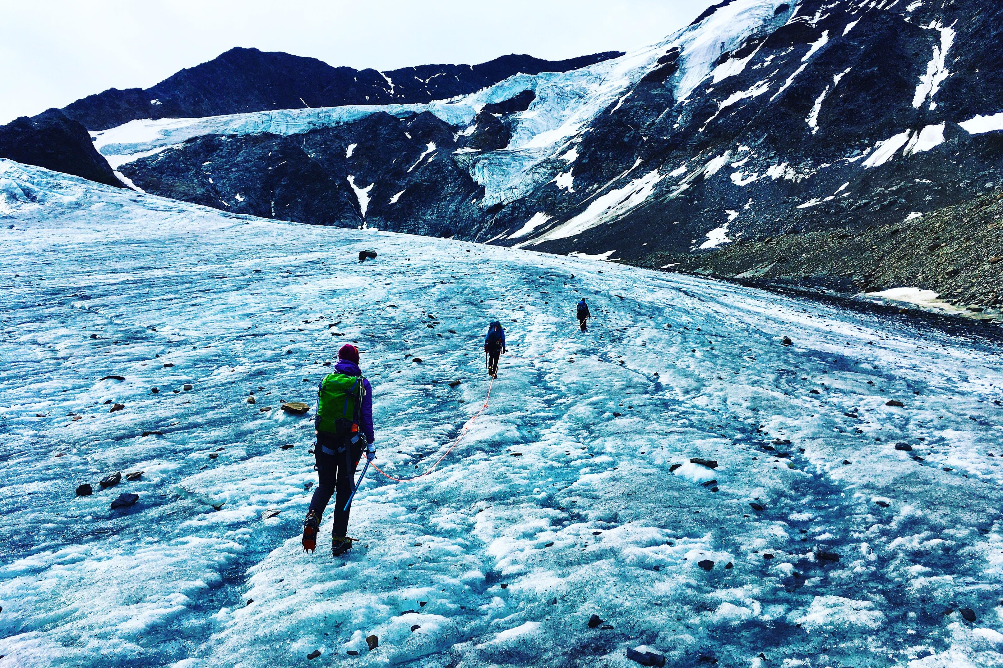 Klettersteigset Norm 2017 : Klettersteigset neue norm bergwelten