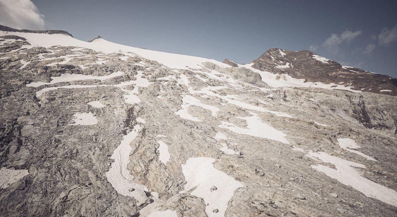 Philipp Ausserhofer Ultra-Trailrun