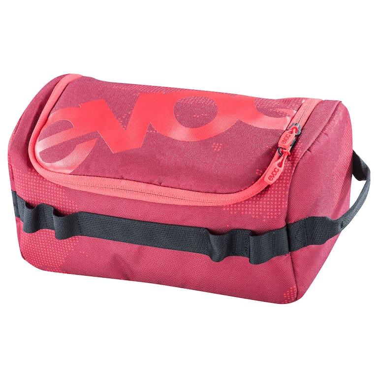 "EVOC ""Wash Bag"""