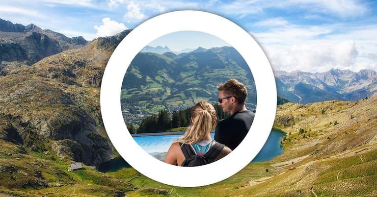 Kitzbüheler Bergbahnen