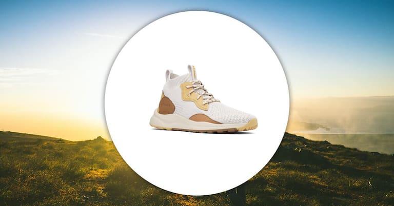 Columbia Hiking Sneaker SH/FT