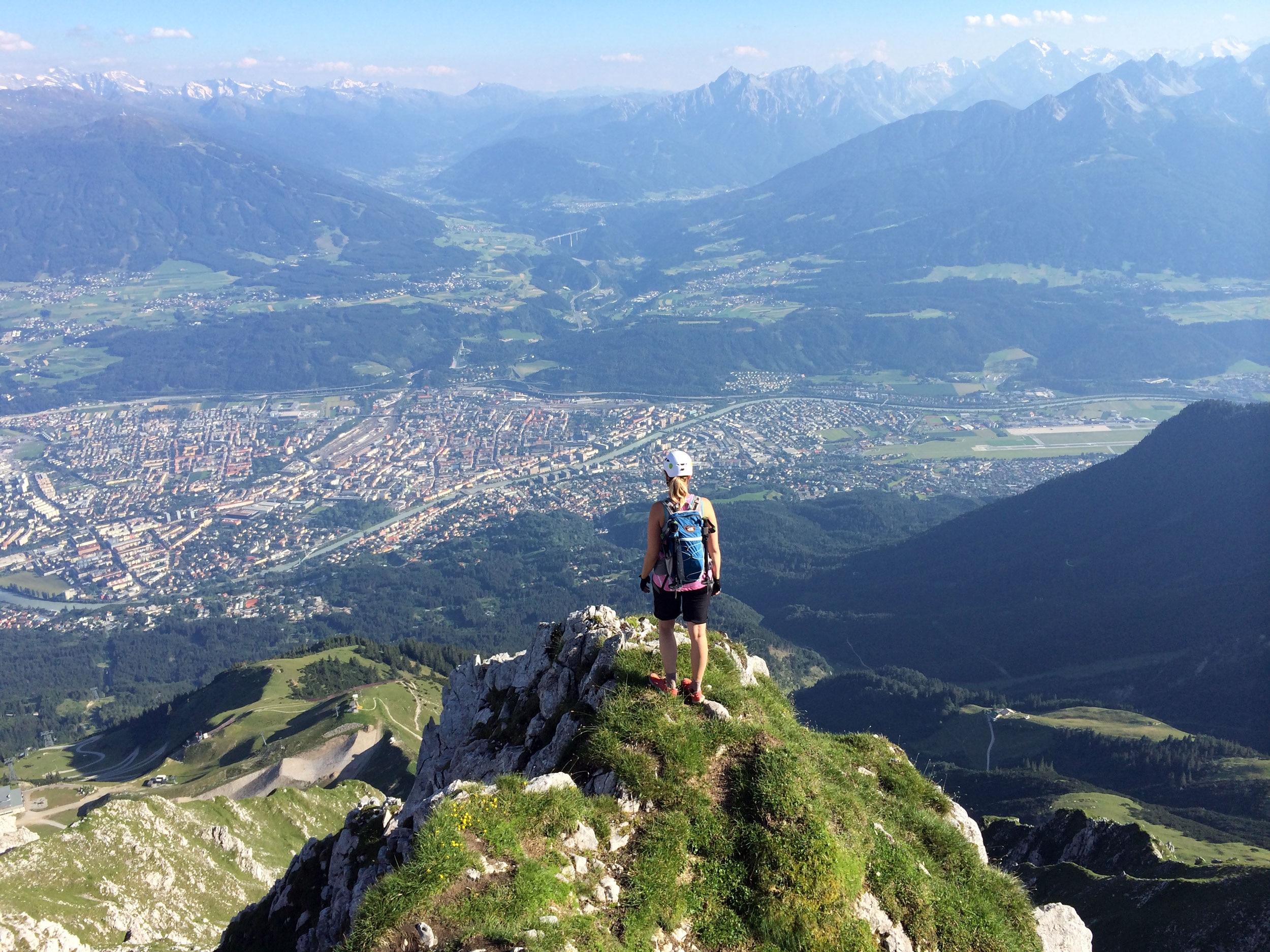 Klettersteigset Teile : Klettern bouldern klettersteigsets von lacd online kaufen im