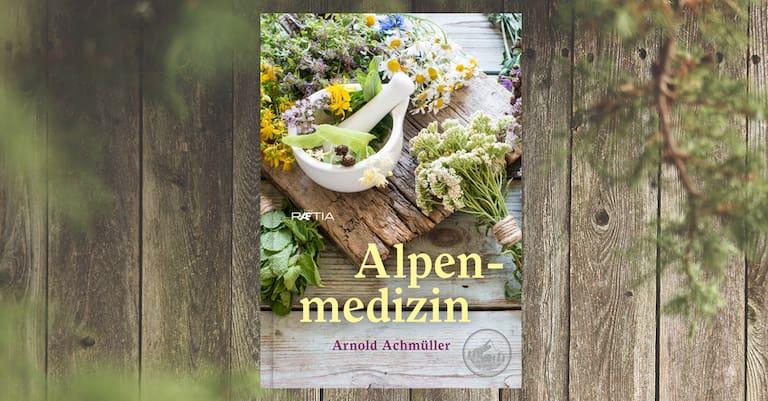 Alpenmedizin