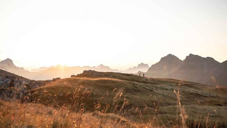Auf Bergzeit stehen mittlerweile etwa 40.000 Artikel und rund 500 Top-Marken zur Auswahl.