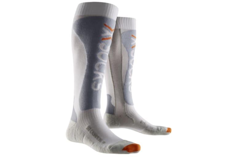 Der Ski Cashmere von X-Socks
