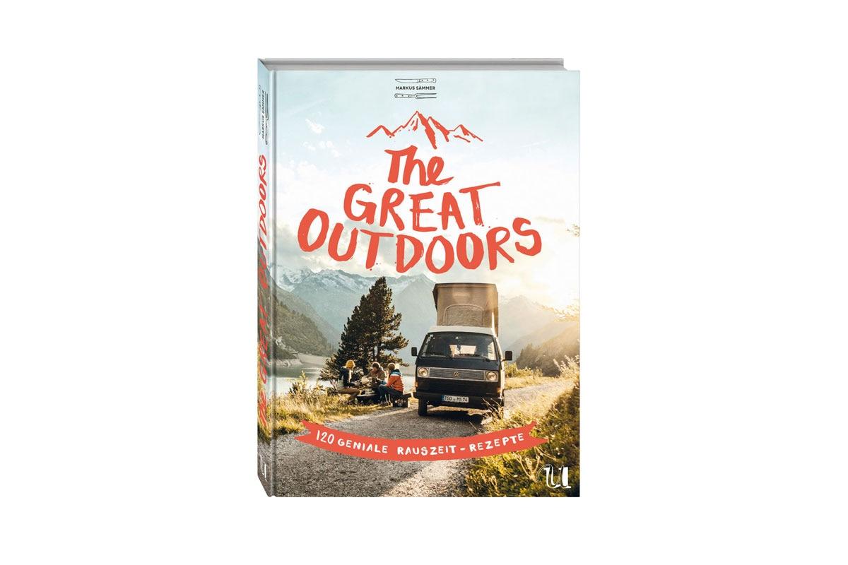 Outdoor Küche Buch : Andea wandregal haken rack buch regal rack wohnzimmer