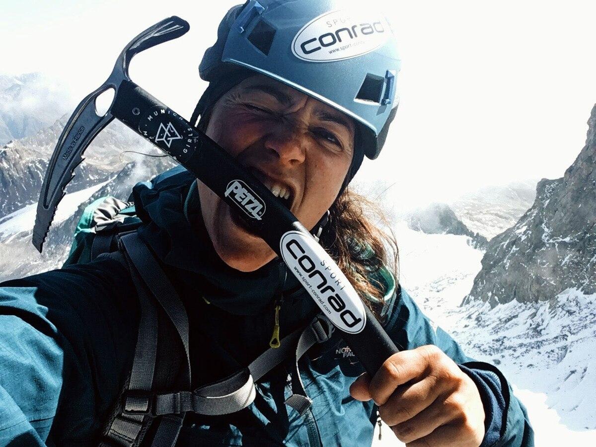 Petzl Klettergurt Waschen : Alpenüberquerungs tipps: die packliste bergwelten