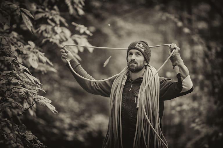 Kilian Fischhuber