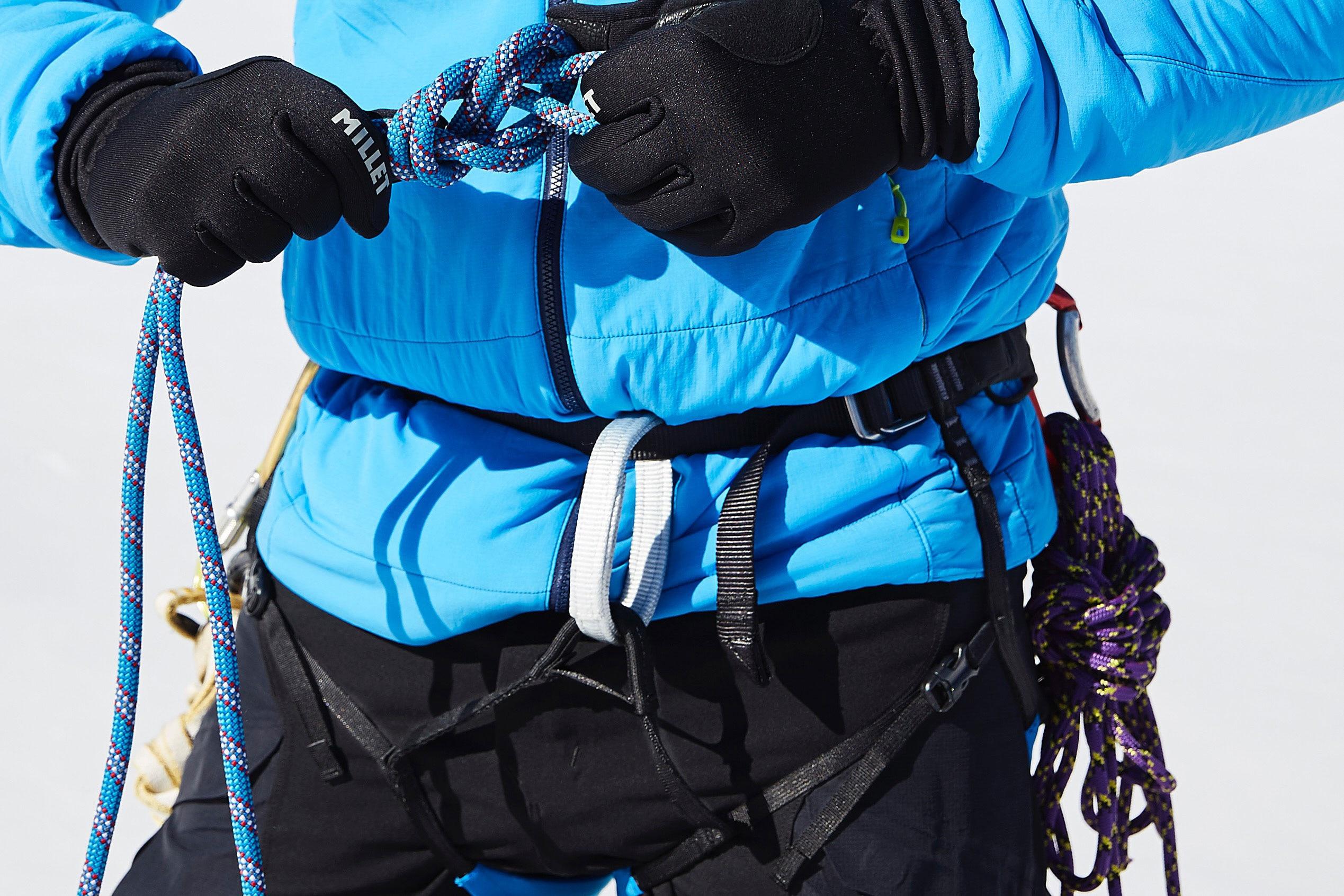 Klettergurt Black Diamond Test : Test couloir harness hüftgurt von black diamond bergwelten