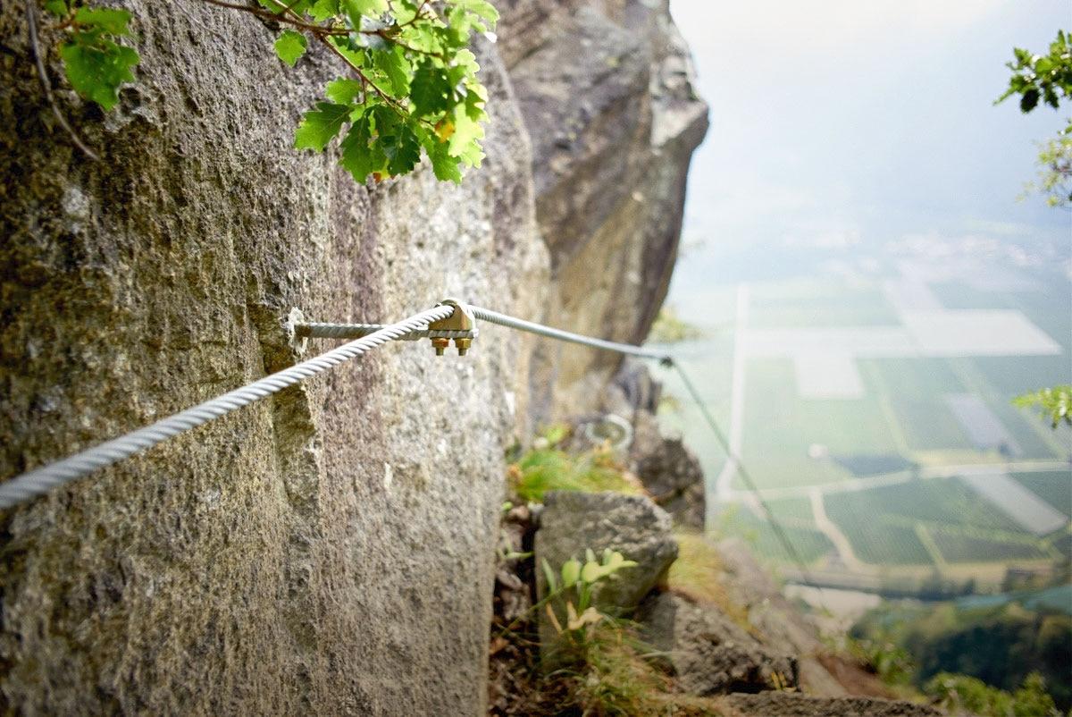 Klettersteigset Paket : Bergzeit fotocontest gewinne ein kletter paket von edelrid im