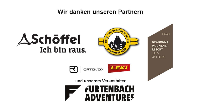Bergwelten: Mit Gerlinde Kaltenbrunner auf den Großglockner