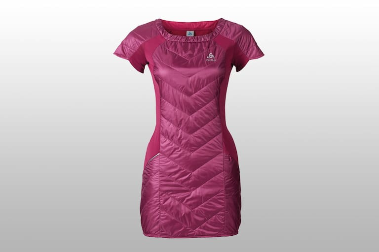 Primaloft Running Dress von Odlo