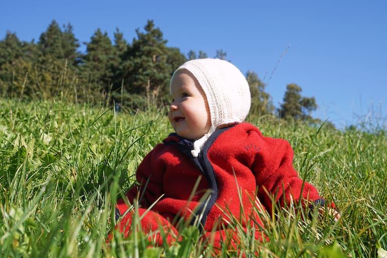 Wandern mit Kleinkind Produkte