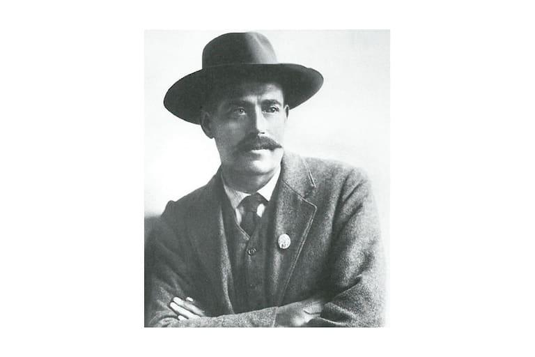 Franz Lochmatter