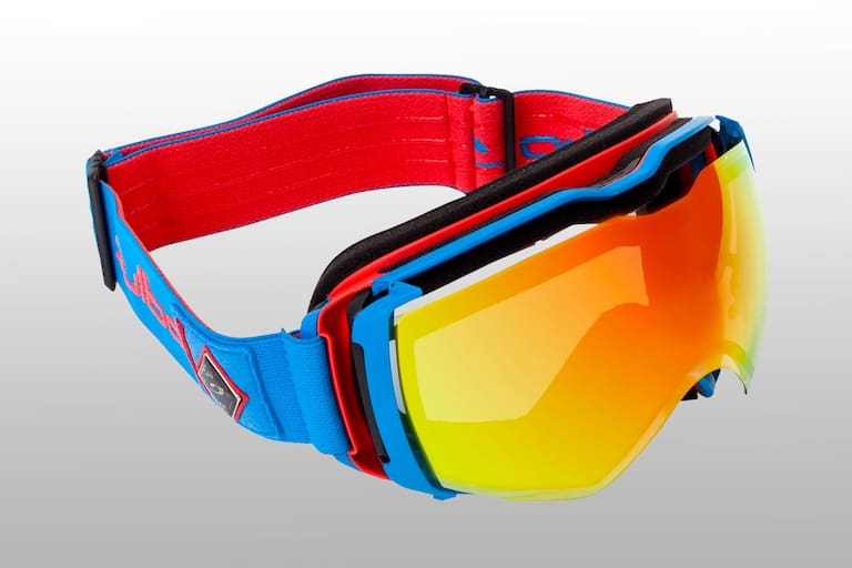 Skibrille Aerospace von Julbo