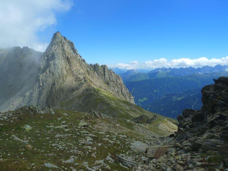 Weißstein