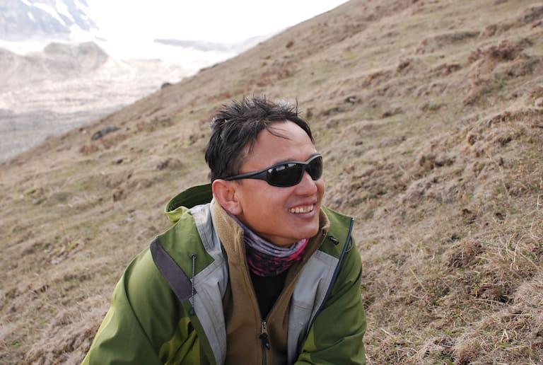Nepal: Ein lokaler Guide über das Geschäft mit dem Trekkingtourismus