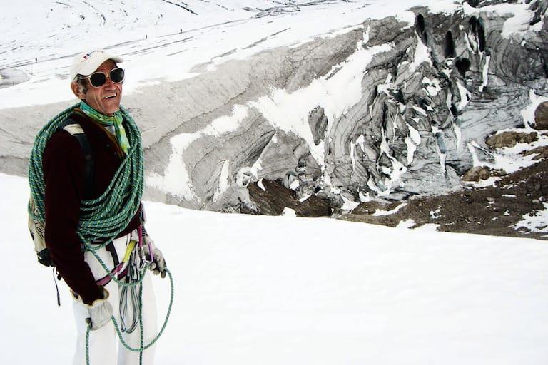 Bergwelten Jacken