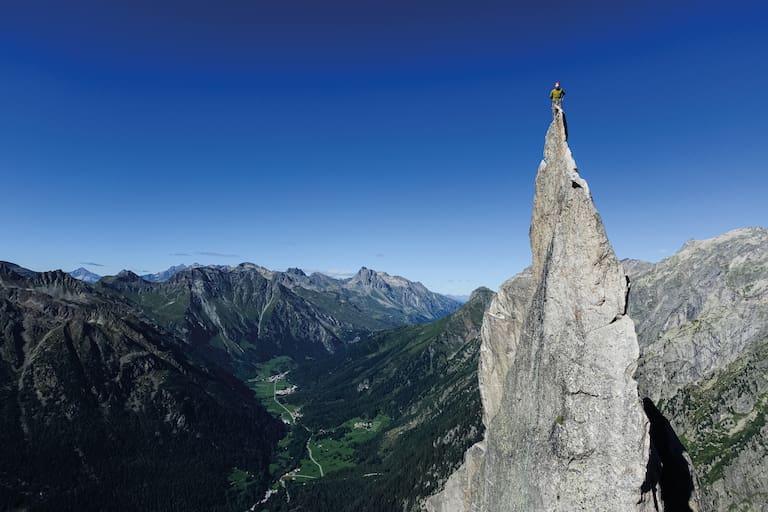 max30min kletterführer Fiamma