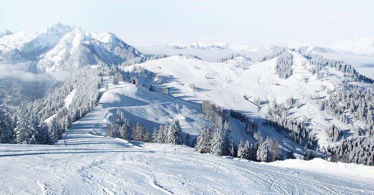 Alpendorf Bergbahnen AG