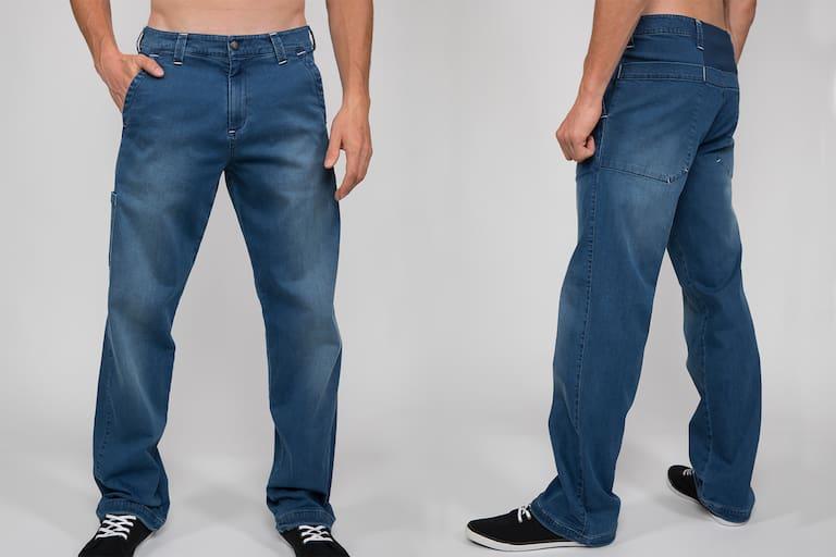 Dani´s Pants von Chillaz