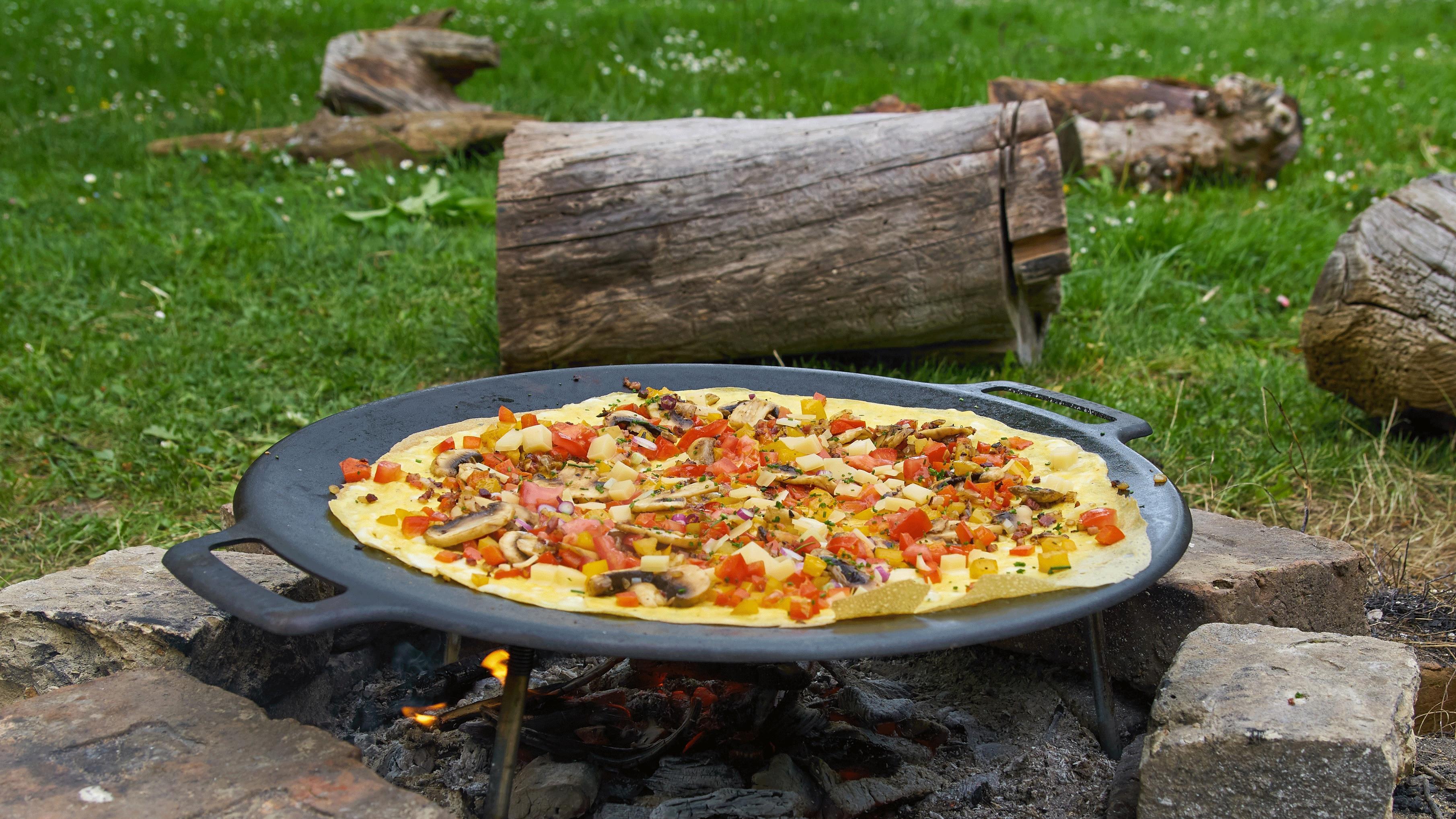 Outdoor Küche Utensilien : Gartenhausküche einrichten was ist erlaubt und was nicht
