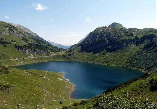 Formarinsee