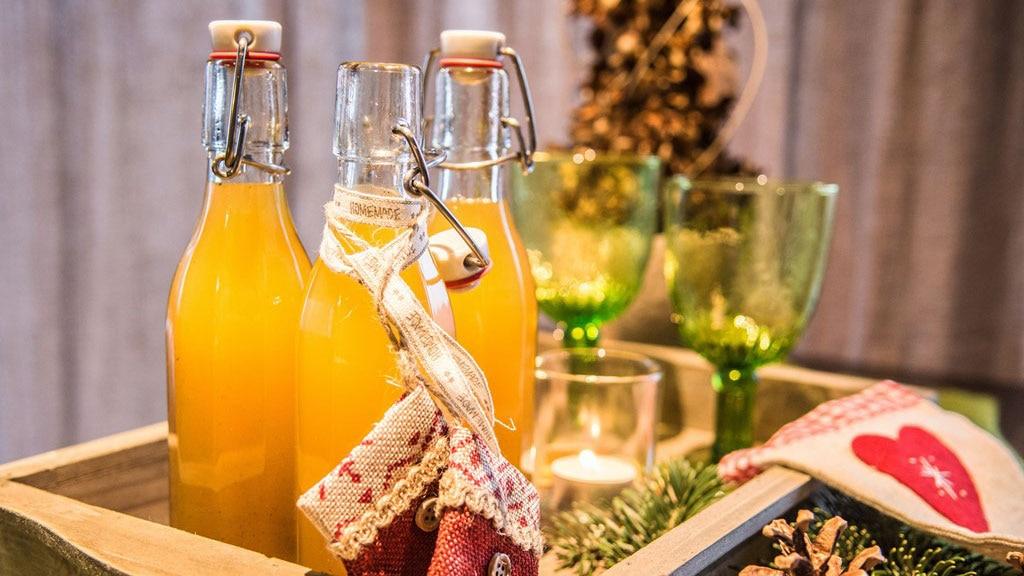 Weihnachtsgeschenke Zum Selbermachen.3 Weihnachtsgeschenke Zum Selbermachen Bergwelten