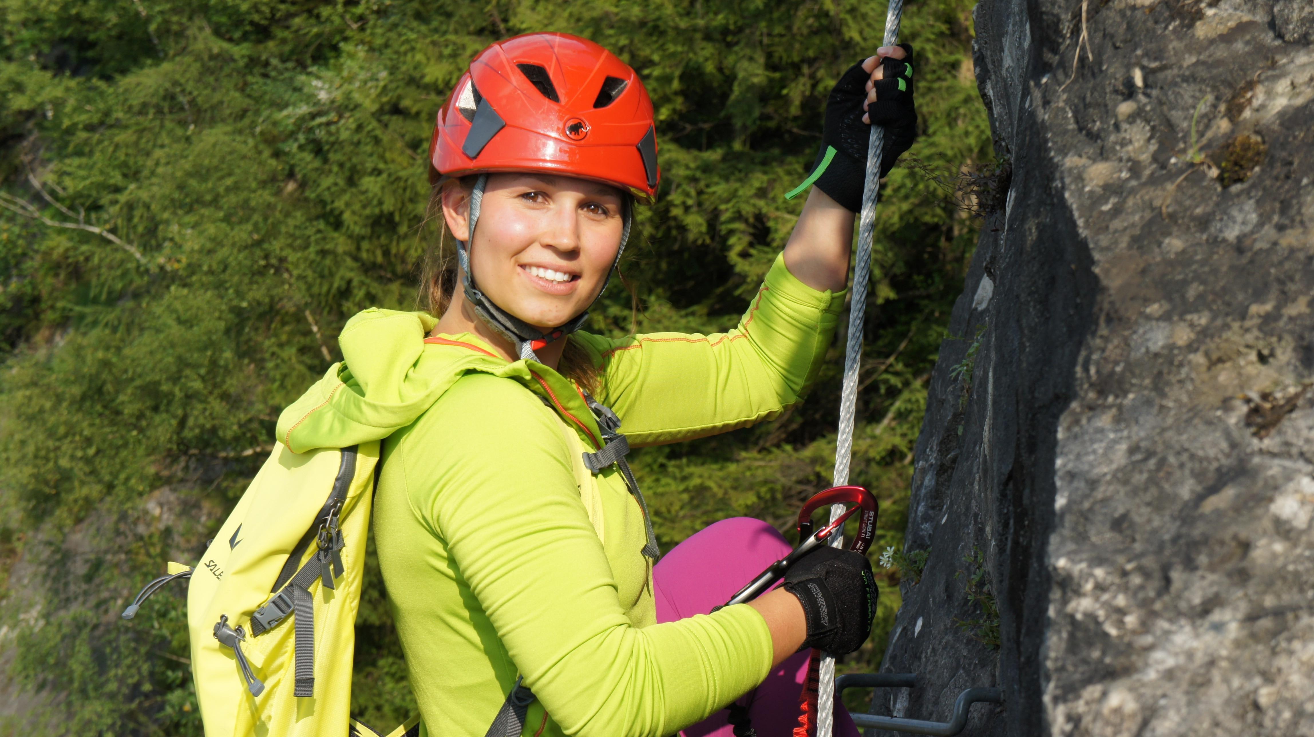Klettergurt Für Halle Und Klettersteig : Testsieger daunenschlafsack klettergurt tourenhosen