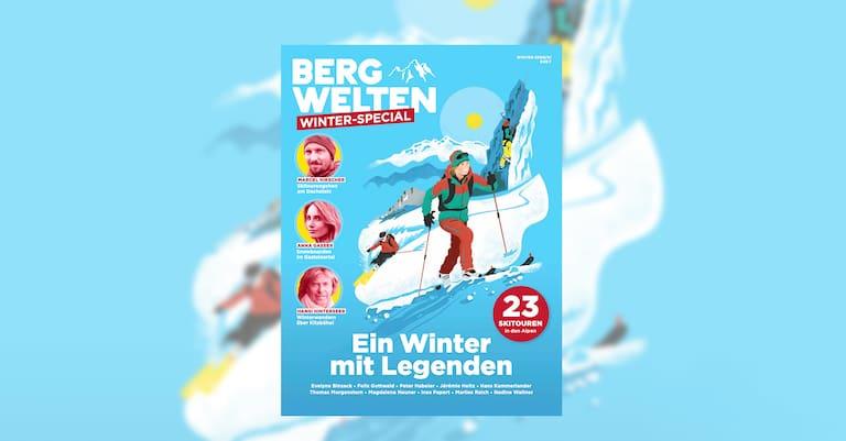 Bergwelten-Winter-Special