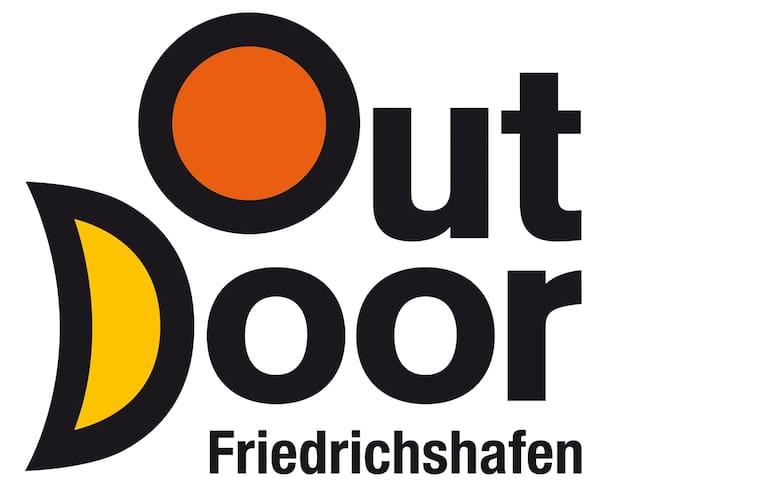 Outdoor in Friedrichshafen