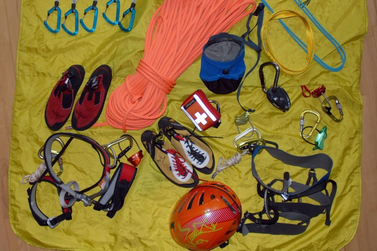 Ab Wann Klettergurt Für Kinder : Klettern mit kindern: 6 ausrüstungstipps bergwelten