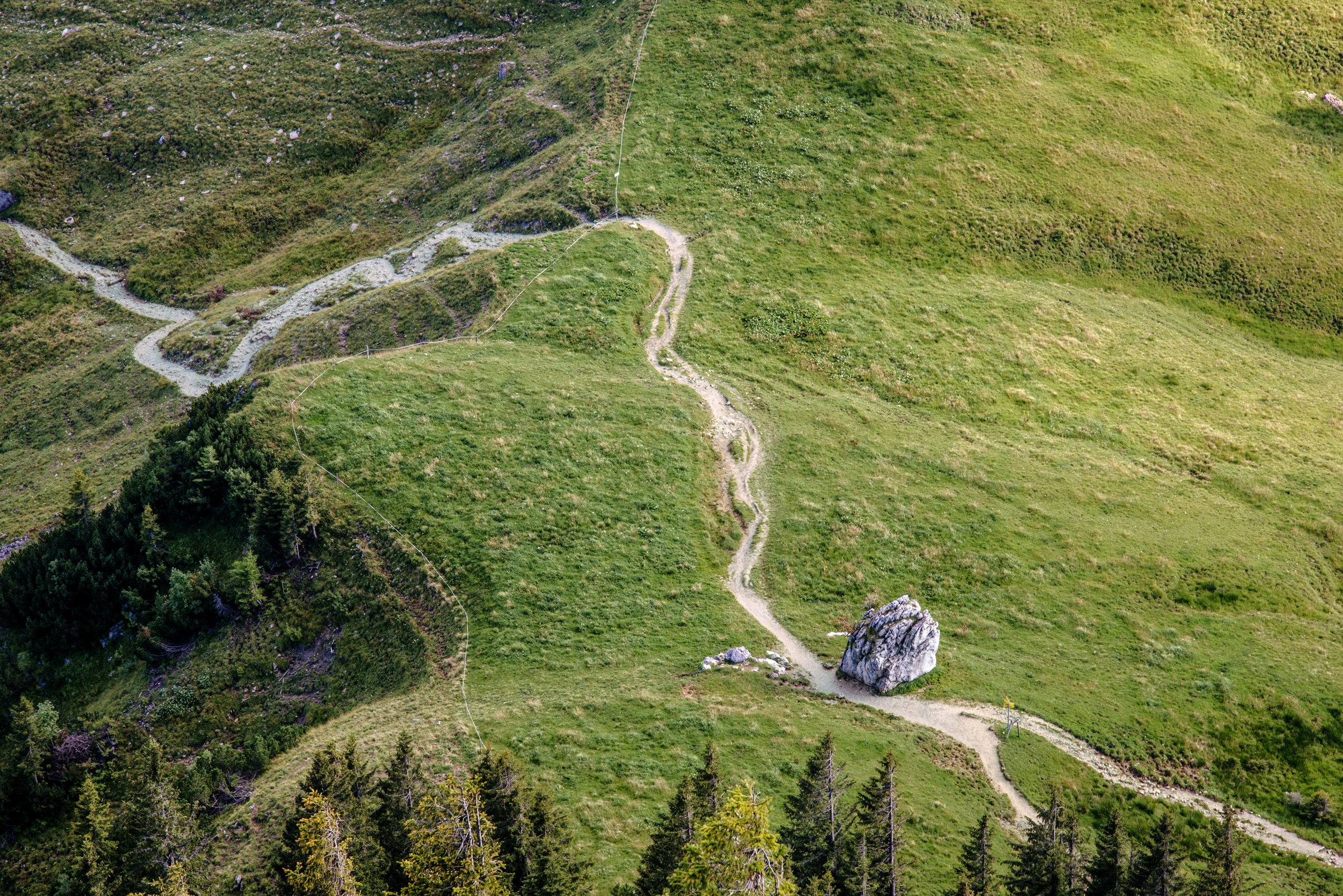 Klettersteig Tegernseer Hütte : Tegernseer hütte infos touren bergwelten