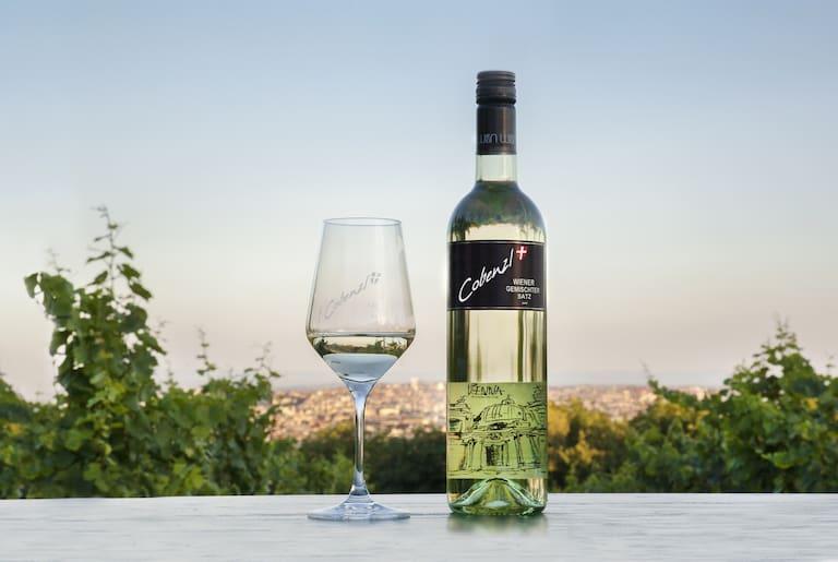 Weingut Cobenzl