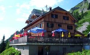 Vital Hotel Bad Sachsa Harz