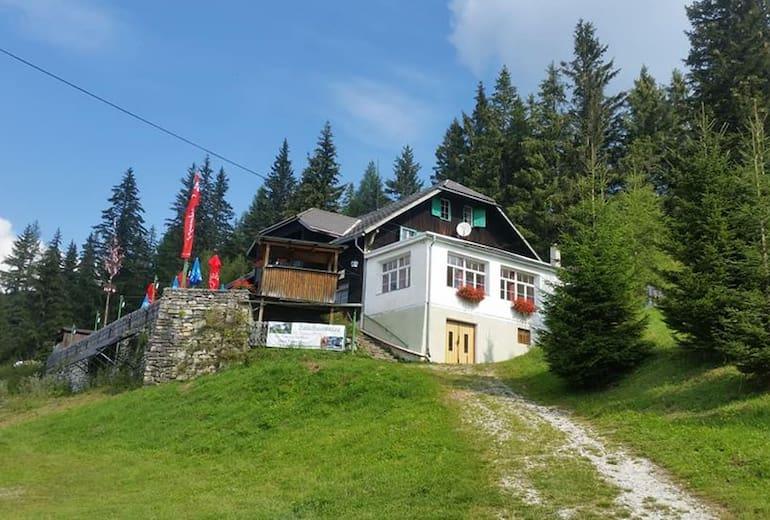 Oskar-Schauer-Haus