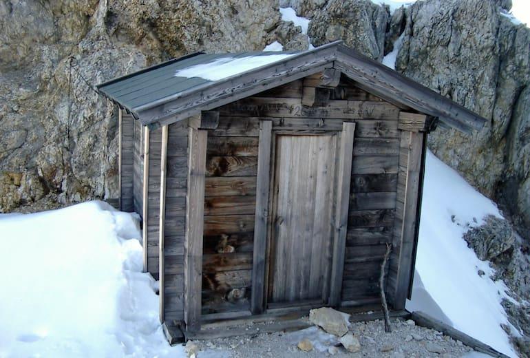 Birkkarhütte