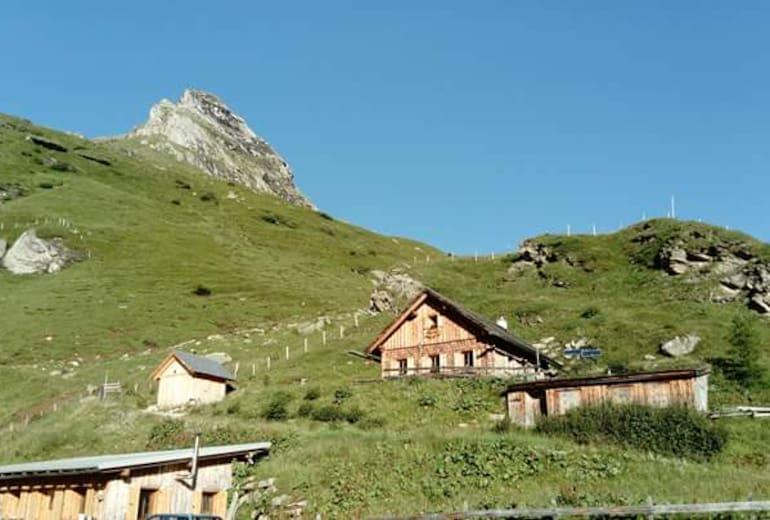 Lanisch-Ochsenhütte