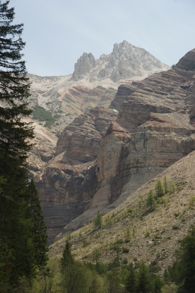Grand Canyon: Grand Canyon Unterknfte Tipps - qrealmcom