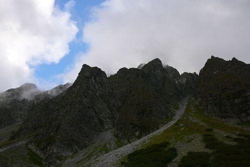 Kletterausrüstung Neumarkt : Klettern: gamskögelgrat 13km bergwelten