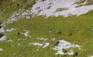 Klettersteig Naturns Knott : Klettersteige: knott klettersteig in unterstell oberhalb naturns