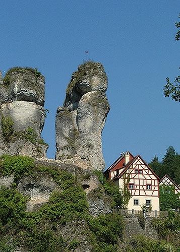 Beste Spielothek in Auerbach in der Oberpfalz finden
