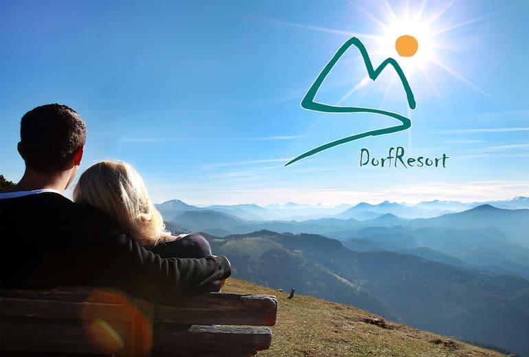 DorfResort Mitterbach