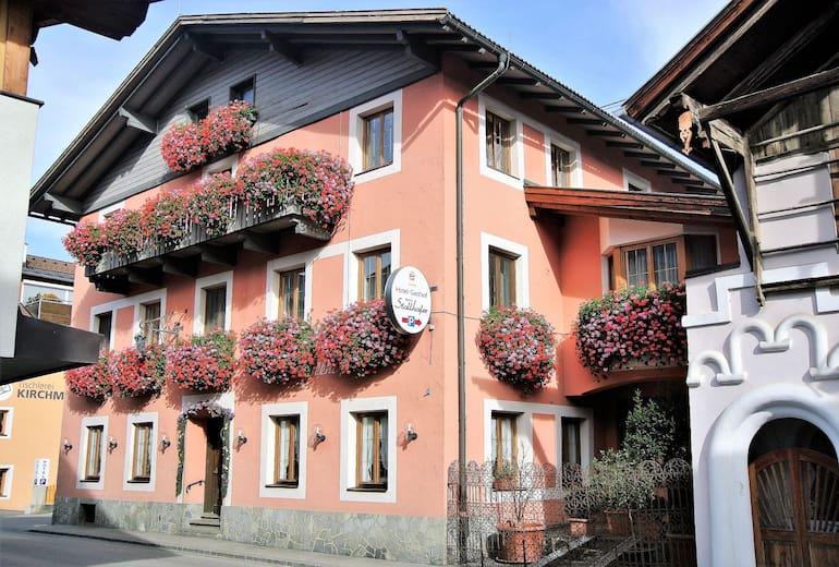 Gasthof-zum-Stollhofer-Aussen