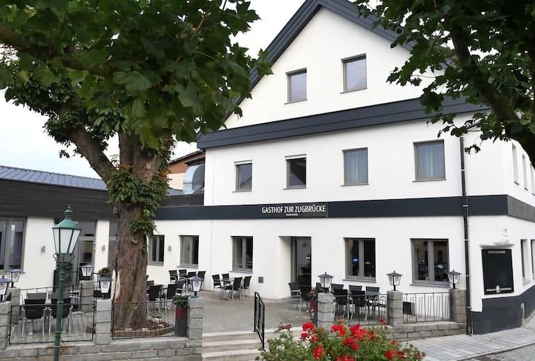 Gasthof-zur-Zugbrücke-Gasthof